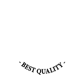 Choice Meat Market